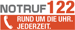 notruf-122-v3