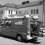 """2005 Unser neues """"KRF-S"""""""