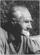 scheckenberger