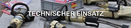 technisch-436x93