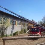 brandheining210415-3
