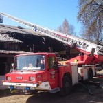 brandheining210415-5